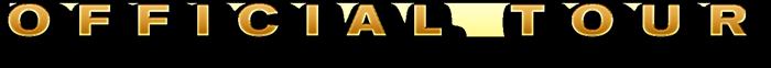 cq-logo-tour
